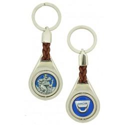 key ring  Dacia / St...