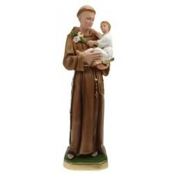 Statue 60 cm  St Anthony