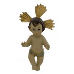Child Jesus  6 cm