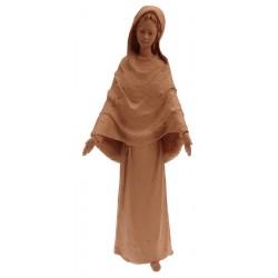Statue 35 cm - N.D. de la...
