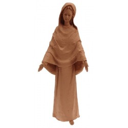 Statue 35 cm  Our Lady of...