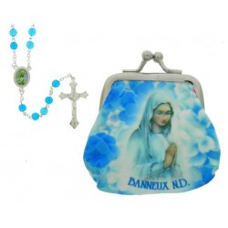 Case  Rosary  Banneux