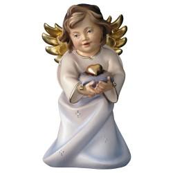 Ange / Coeur      6 Cm...
