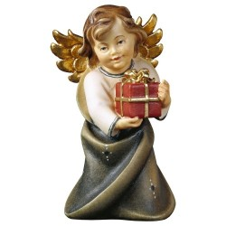 Angel With Gift 6 Cm Color...