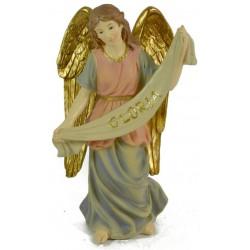 Ange Gloria       20 Cm