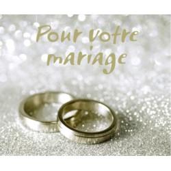 Mp 144 - Pour Votre Mariage