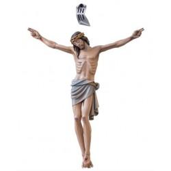 Christ Cross 90/180  Cm Color