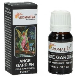 Scented oil 10 ml  Guardian...