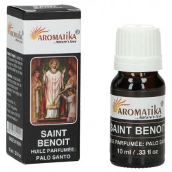 10 ml Scented Oil  St....