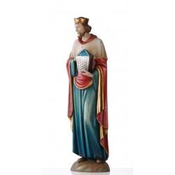 Roi Melchior D Fivre De...