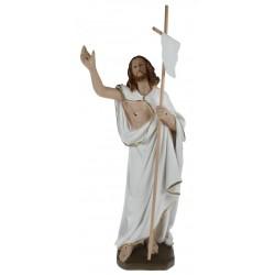Beeld 40 Cm Verrezen Kristus