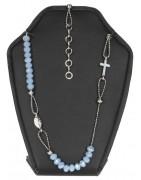 BEL-ART S.A. - Jewelery