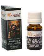 BEL-ART S.A. - Perfumed oil