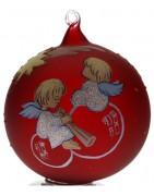 BEL-ART S.A. - Christmas decorations