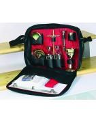 BEL-ART S.A. - Portable mass kit