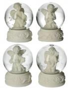 BEL-ART S.A. - Snowball