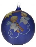 BEL-ART S.A. - Christmas ornaments