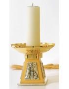 BEL-ART S.A. - Candlesticks